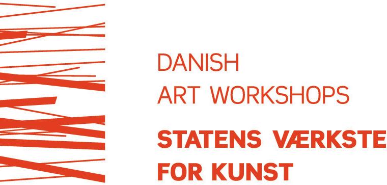 Statens Værksteder for Kunst