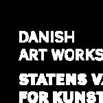 svfk_logo