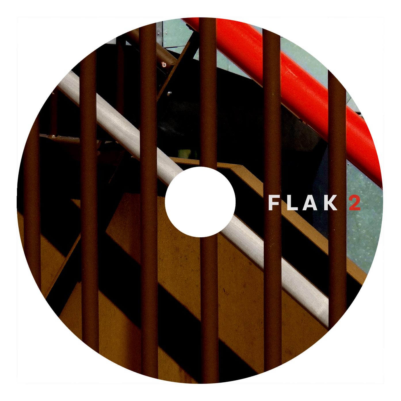 F L A K 2